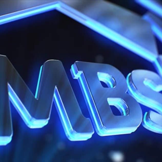 MBS Titles