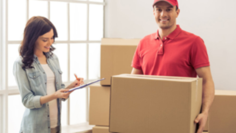 Local-movers-offer-special-discounted-mo