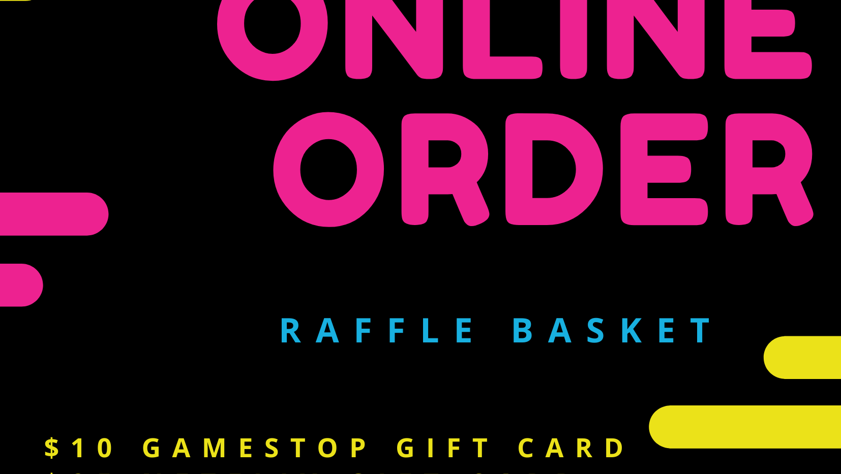 Online Order Basket (1).png