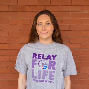 RFL T-Shirt