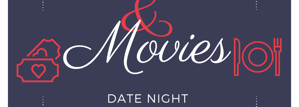 Date Night Basket  (1).png