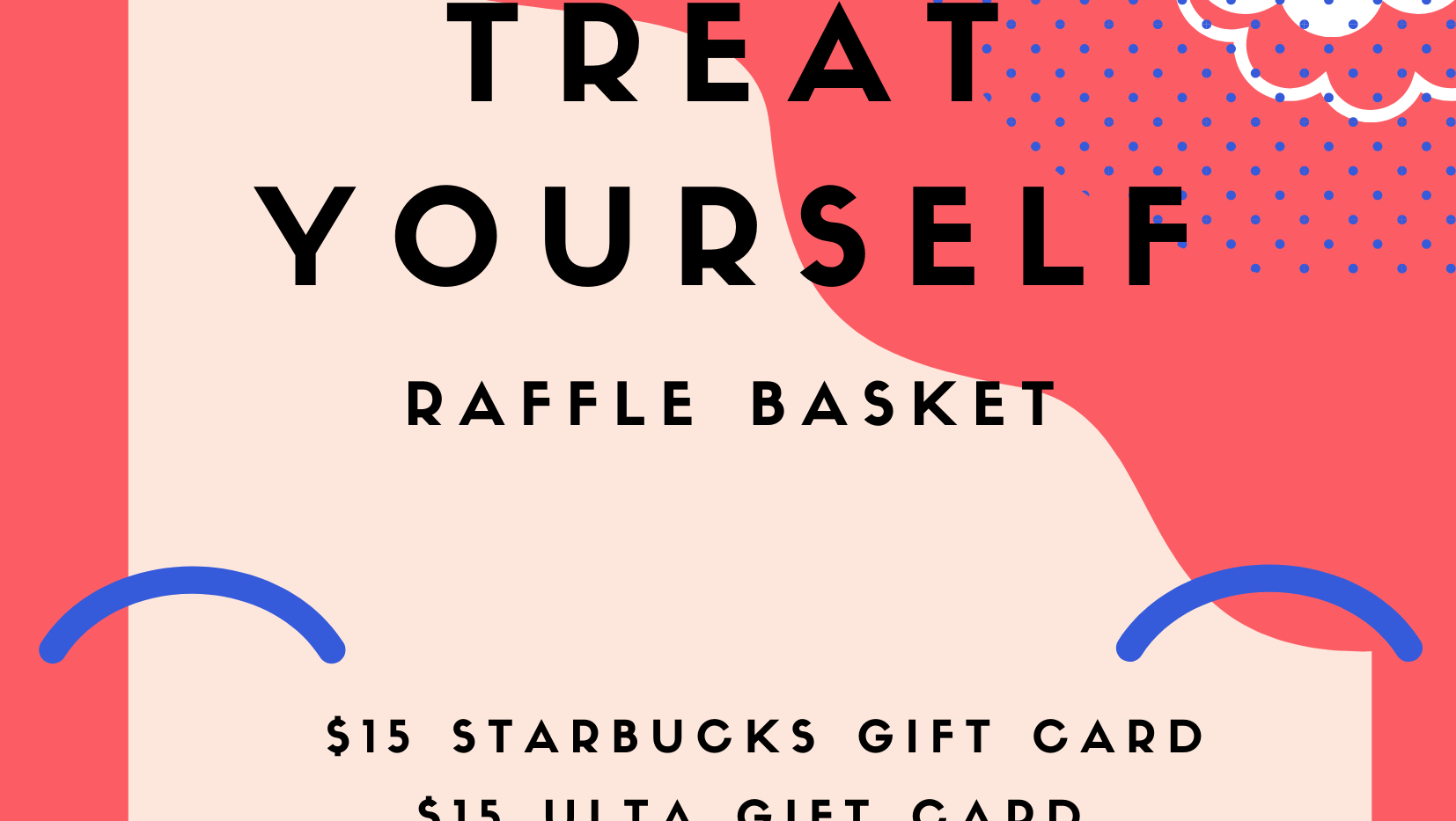 Treat Yourself Basket  (1).png