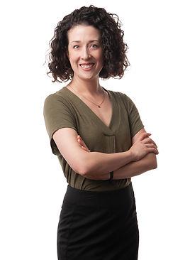 Card Team Stephanie B-JCHP-304.jpg