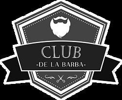 Club gris alta.png