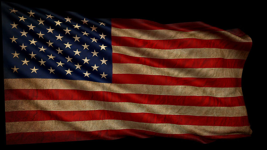 webpagenewflag1.jpg