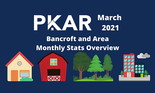 Copy of PKAR Monthly Stats (9).png