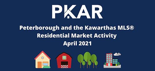 PKAR Monthly Stats Website Graphic (2).p