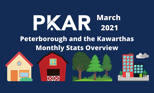 Copy of PKAR Monthly Stats (7).png