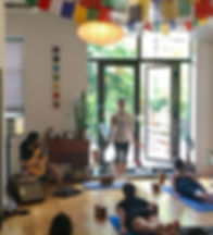 teaching at goodyoga_edited.jpg