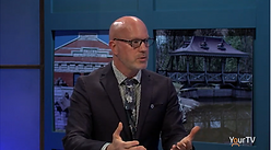 Real Estate Boom: Jon Maxwell speaks on how to get into the Real Estate Market.