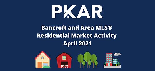 PKAR Monthly Stats Website Graphic (1).p