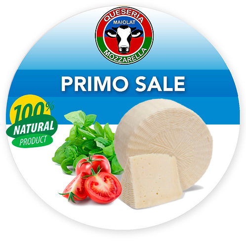 Primo Sale