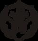 Logo-ISI-Yogyakarta1.png