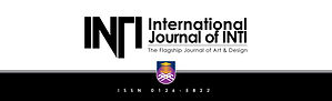 Journal-INTI-2019.jpg