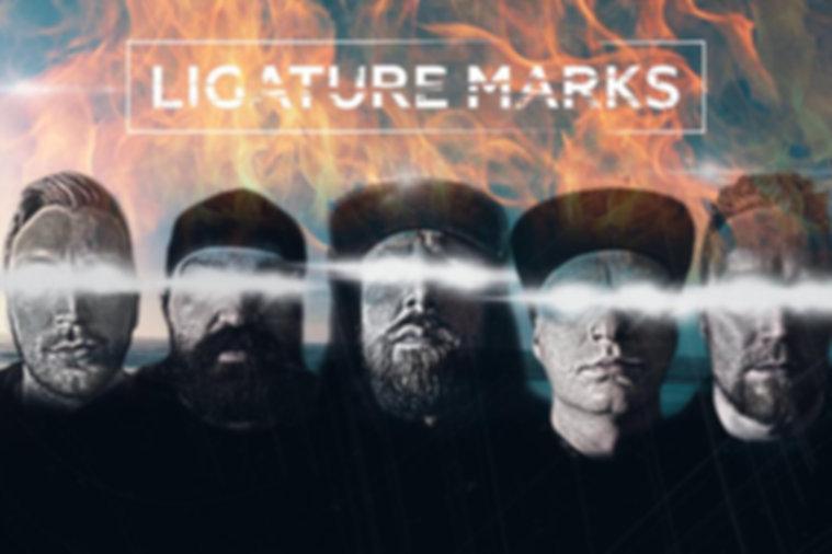 ligature marks band.jpg