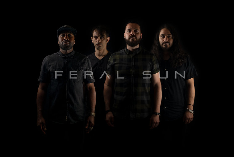 Feral_Sun_BAND.jpg