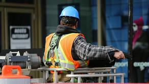 İşyeri Hekimi ve İş Güvenliği Uzmanı Yükümlülüğü