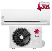 ar-condicionado-split-lg-dual-inverter-2