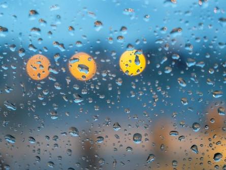 Umidade do ar acima de 40% promete evitar a transmissão de Covid-19