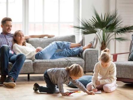 Ar-condicionado e saúde: como potencializar seu bem-estar