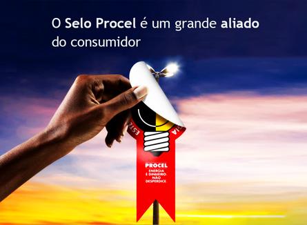 Selo Procel - o que é e qual a importância dele para o consumidor