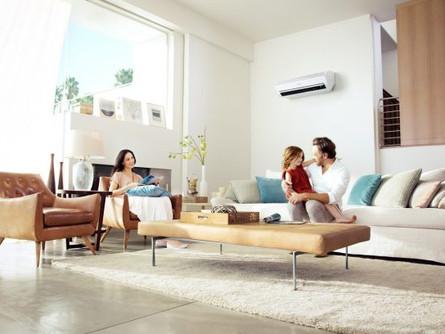 Dicas indispensáveis para a instalação do seu ar-condicionado