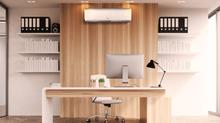 Segurança nos escritórios depende de manutenção preventiva do ar-condicionado