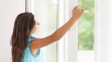 Especialistas pedem maior atenção para a qualidade do ar