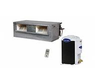 b_ar-condicionado-duto-carrier-versatile