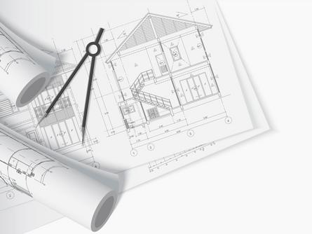 A importância do conforto térmico na arquitetura