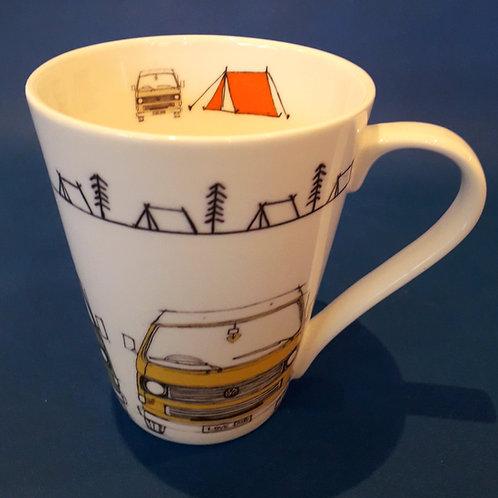 Coffee Mug-T25