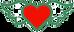 heart wings logo_edited.png