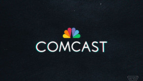 Everyone Hates Comcast