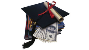The College Loan Payoff Formula