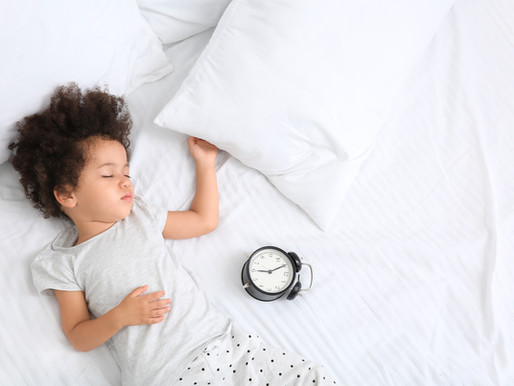 Toddler Clocks, OK to Wake Clocks, & Ready to Wake Clocks: Your Questions Answered!