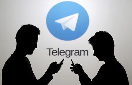 telegram 3.jpg
