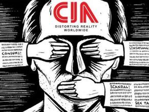 "War Propaganda: ""Fake News"" and the Pentagon's Office of Strategic Influence (OSI)"