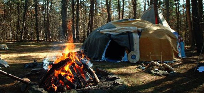 native_american_sweat_lodge_experience.j