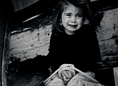 HUGE UPDATE TODAY! AZ Child Trafficking Camps + JonBenet Ramsey + CEMEX + ETS is GOOD!.