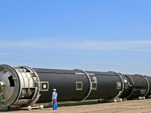 """Russian Military Cutting Edge Technologies: Putin Is Not """"Rattling Nuclear Sabers"""" – It's Real"""