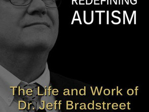 Cancer and Autism: Mysterious Deaths of Alternative Health Doctors Who Have Real Cures Not Approved