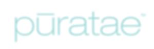 puratae-logo-vgt.png