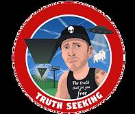 truth seeking.png