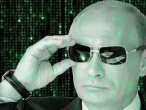 Putin To Launch 'Independent Internet' Free From 'New World Order Censorship'