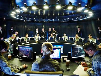 CIA Vault 7 Electronic Surveillance Warfare