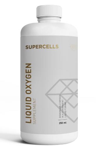 oxygen2.PNG