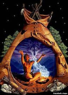 Ceremony | Innate Awareness | Cornerstones Of A New Earth