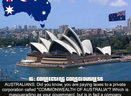Australia's Hidden Slavery System