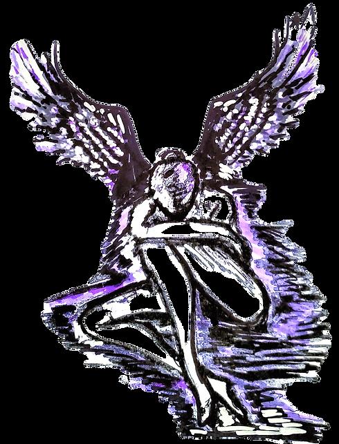 wings4_edited.png