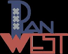 Plan West Logo.png